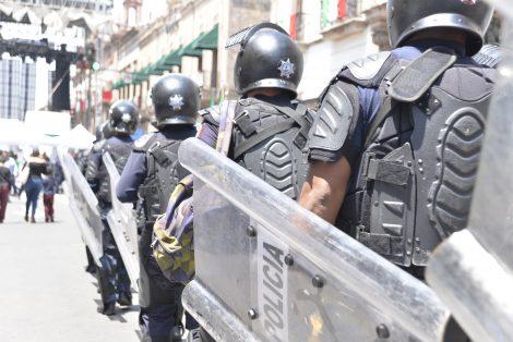 policia michoacan (LMO) (4)
