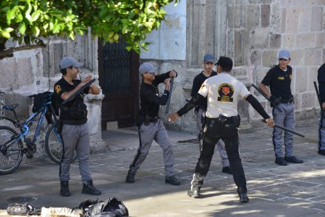 policia tigres (LMO) (7)