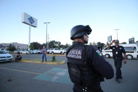 03 Policías (AAF) (1)
