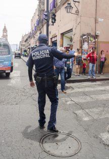 03 Policías (AAF) (9)
