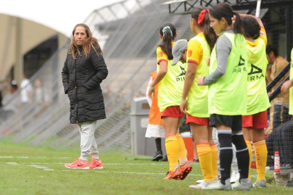 Monarcas Femenil rescató el empate ante Xolos, 2-2