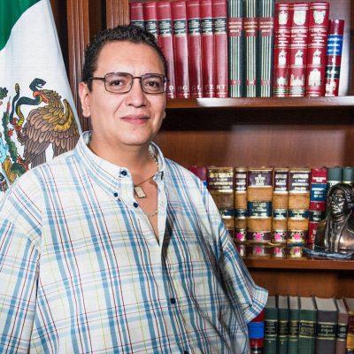 Pierde Morena a su único edil en el Estado