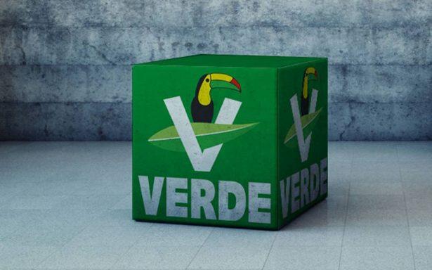 Ataja PAN regaño de CEN; sostiene alianza con PVEM