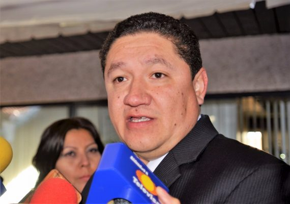 Continúa la demanda por cambio de sexo en Michoacán