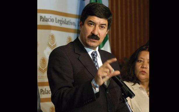 Gobierno Chihuahua va a la Corte por incumplimiento de EPN