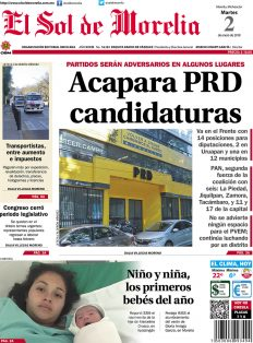 portada20180102