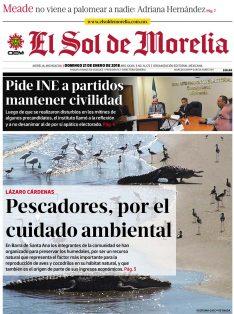 portada20180121