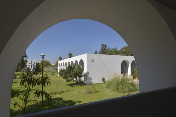 Pagan aguinaldo en la Michoacana