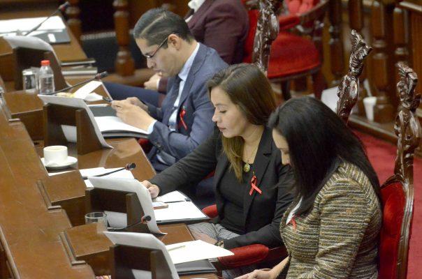 Congreso de Michoacán pedirá cuentas a la UMSNH