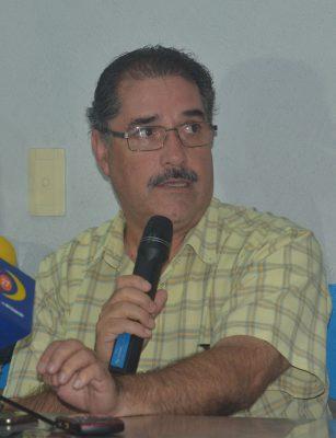 Pese a latregua, amaga STASPE paro estatal en apoyo a empleados de Secoem