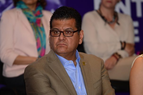 Crimen podría imponer candidatos; SSP alerta
