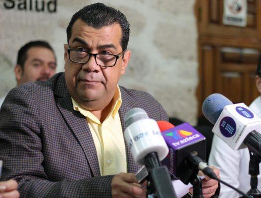 Desencuentros en la SSM por supuesta corrupción y nepotismo