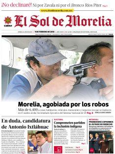 portada20180209