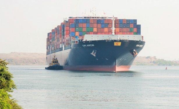 Exclusiva: Afectan bloqueos carreteros a clientes del Puerto