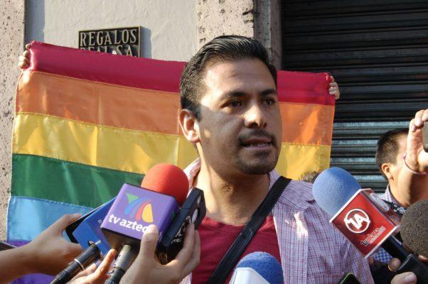 Municipio recrudece acciones contra establecimientos de diversidad sexual: Activistas