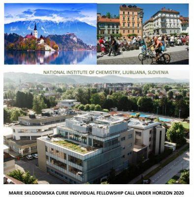 Ofrecen a nicolaitas becas para realizar estancias en la República Eslovaca