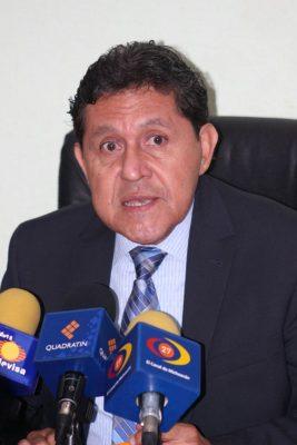 Michoacán décimo estado  por su monto de deuda pública