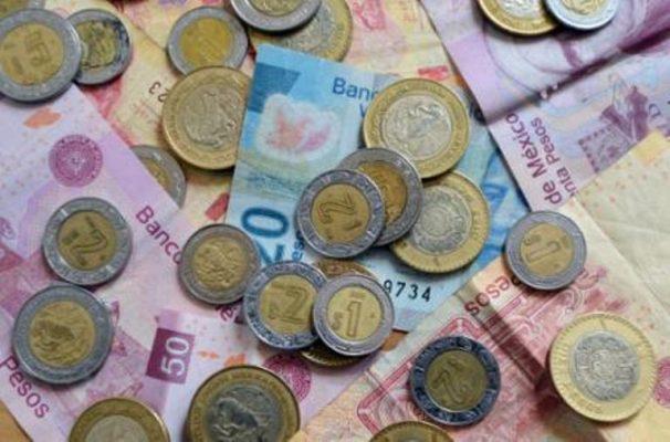 En Michoacán la deuda no cede