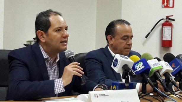 Colocar a Michoacán entre  los 10 en mejora regulatoria