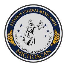 Obtiene PGR  20 sentencias condenatorias en Michoacán los primeros días de marzo