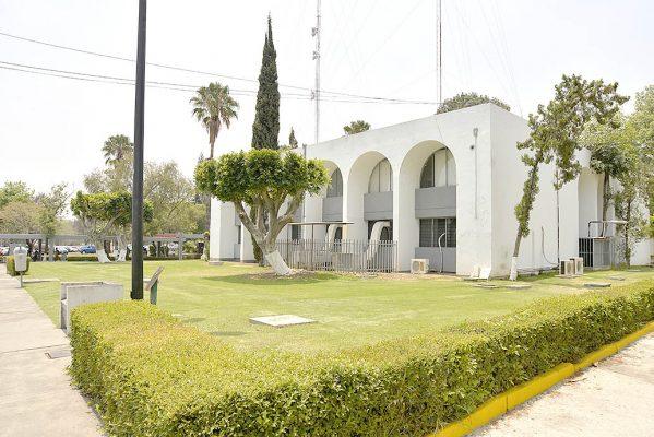"""Urge Marko Cortés a """"entrarle"""" a jubilaciones para resolver crisis de UMSNH"""