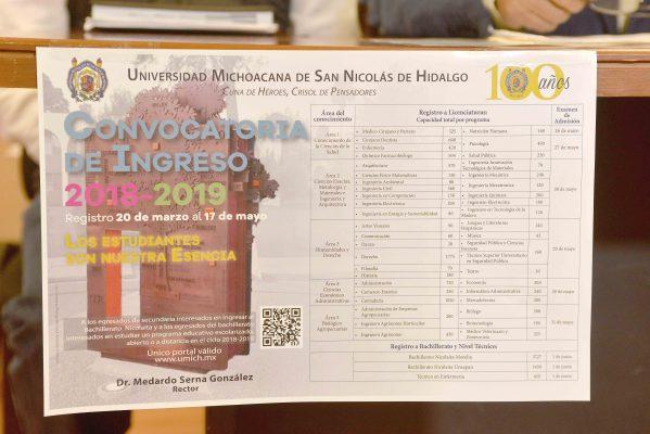 Blindaje contra recomendados en la Casa de Hidalgo: Medardo Serna