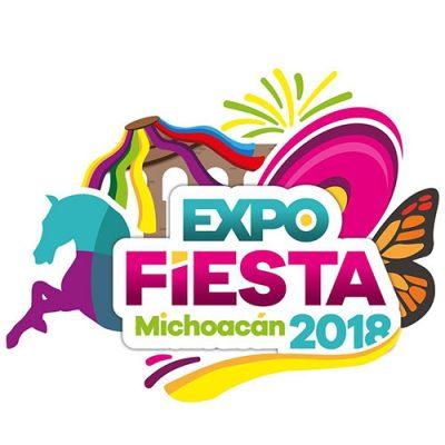 Diversión para toda la familia en la Expo Fiesta Michoacán 2018