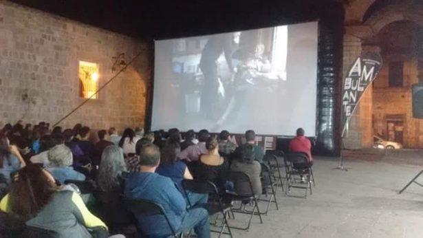 Impartirán diplomado de apreciación cinematográfica en la ENES