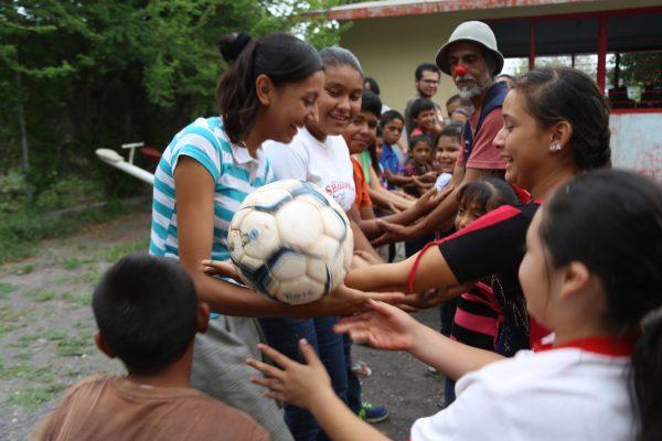 Sin datos precisos de autismo en Michoacán