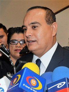 Suman ya siete denuncias en el proceso electoral: PGJE