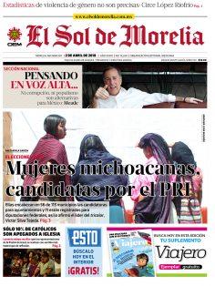 portada20180402