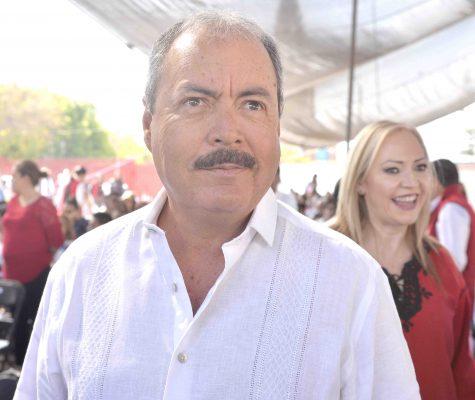 Mujeres michoacanas candidatas por el PRI