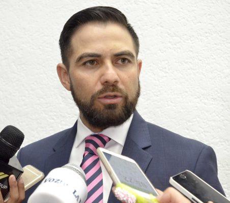 Anaya presentó propuestas contundentes y claras: López Mélendez
