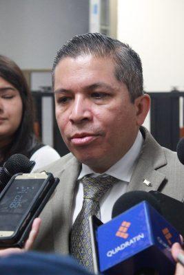 Fiscalizará INE a candidatos locales