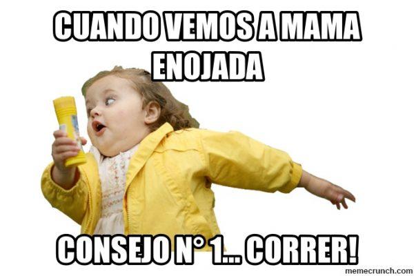 MEMES MAMA%CC%81S 1 600x400 los mejores memes de el día de las madres