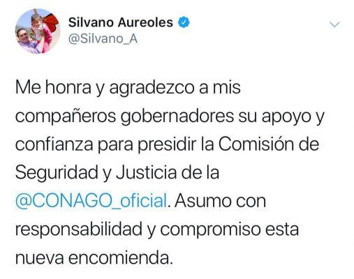 SILVANO (2)