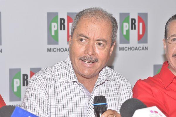 Propuestas reales, las de Meade: Víctor Silva