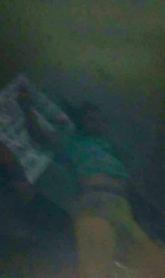 Asesinan a dos mujeres en Buenavista