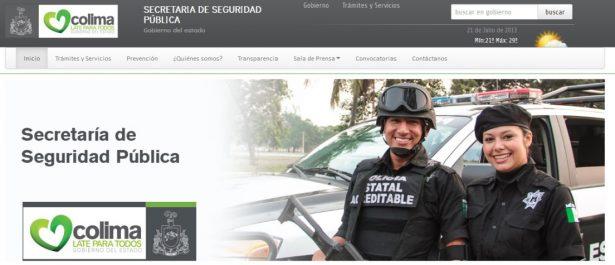 Desmiente Procuraduría de Colima la muerte de Simón El Americano