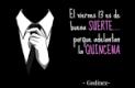 viernes131