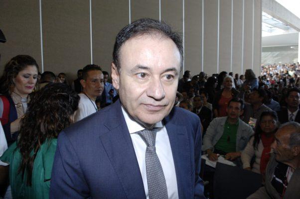 Michoacán será prioridad para AMLO