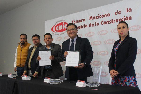 Plantearán constructores plan de conservación vial para Morelia