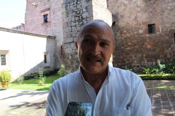 Cine Club Casa Natal de Morelos, 38 años proyectando ilusiones a los morelianos