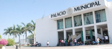 Bajas ocasionan demandas laborales masivas en Ayuntamiento porteño