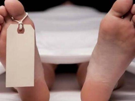 Llega a 133, el número de mujeres asesinadas en el año en Michoacán