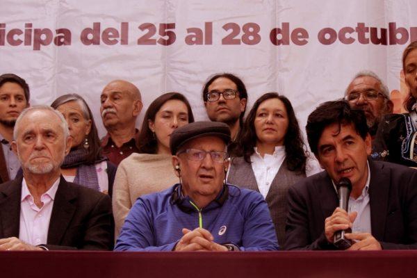 2910 EnriqueCalderonAlzati