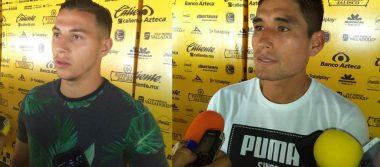 Monarcas juega fecha FIFA y derrota a Celaya