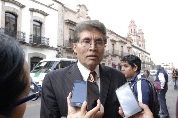 Buscan dar rango nacional y recursos extraordinarios a la Casa de Hidalgo