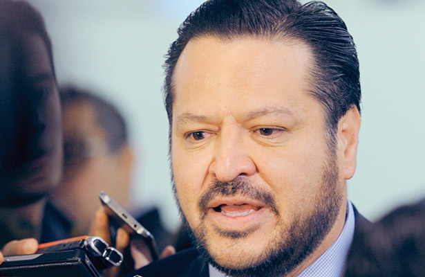 Nada ganamos con mandar una imagen de que México es un país ingobernable: PAN