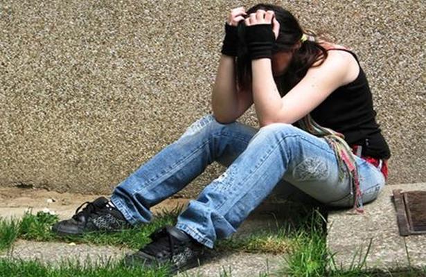 Revela estudio depresión en niños y jóvenes en la Ciudad de México